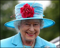 Queen's Diamond Jubilee: Acas reminds employers of holiday issues