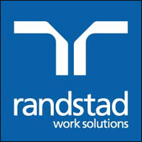 randstad  recruitment