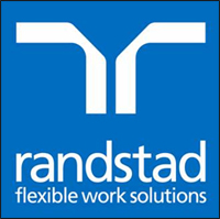 Randstad HR Solutions restructures it support teams