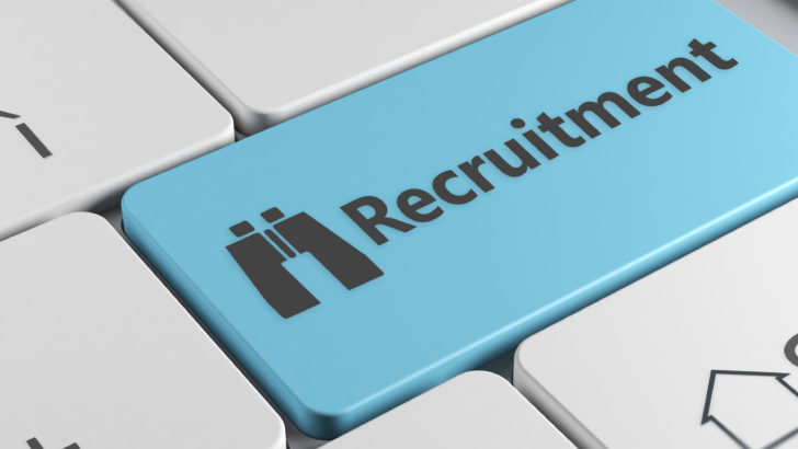 Recruiters expect hiring decrease in wake of Brexit vote