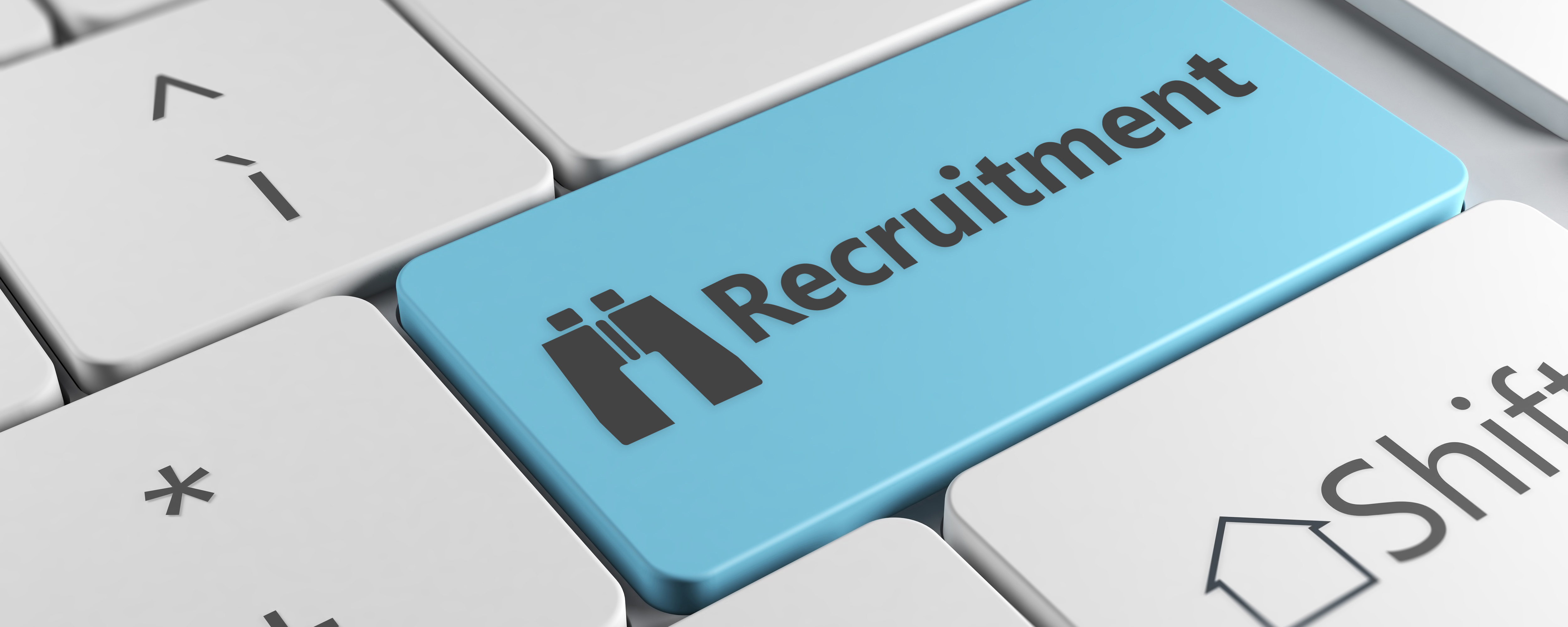 Renae Jackson: 10 tangible steps to better recruitment