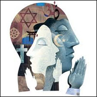Balancing Religious Views in the Workplace