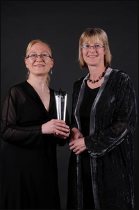 Re:locate Awards 2011/12: judges pay tribute to 'impressive' HR teamwork