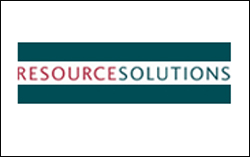 Resource Solutions Appoints New UK Head