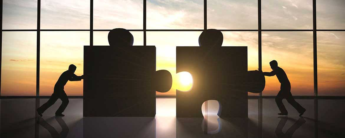 74 percent of HR departments to restructure in the next 12 months, says report