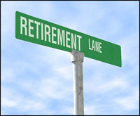Study suggests retirement can damage your health