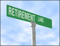 Businesses gear up for retirement age deadline