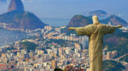 Will productivity soar if employers screen the Rio Olympics? 64% of employees think it will