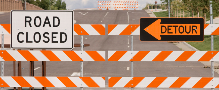 Kim Lewin: Overcoming the five roadblocks to workforce management success