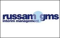 Russams launches business mentors service