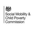 The second annual State of the Nation Report which was published and laid before Parliament yesterday from the Social Mobility […]