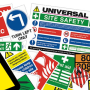 Drive to better health and safety in the workplace launched