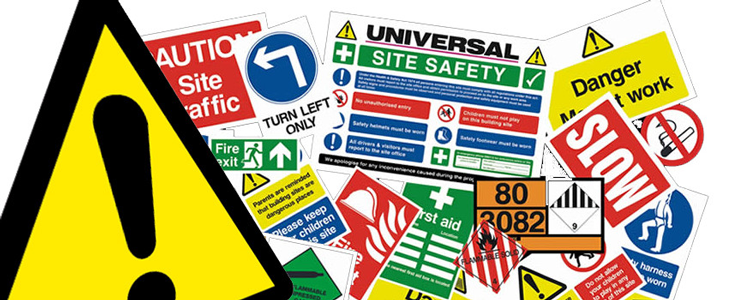 A new guide has been launched to help better health and safety