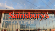 Sainsbury's creates 900 new jobs at fulfilment centre in London