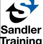 Sandler Makes Networking Work