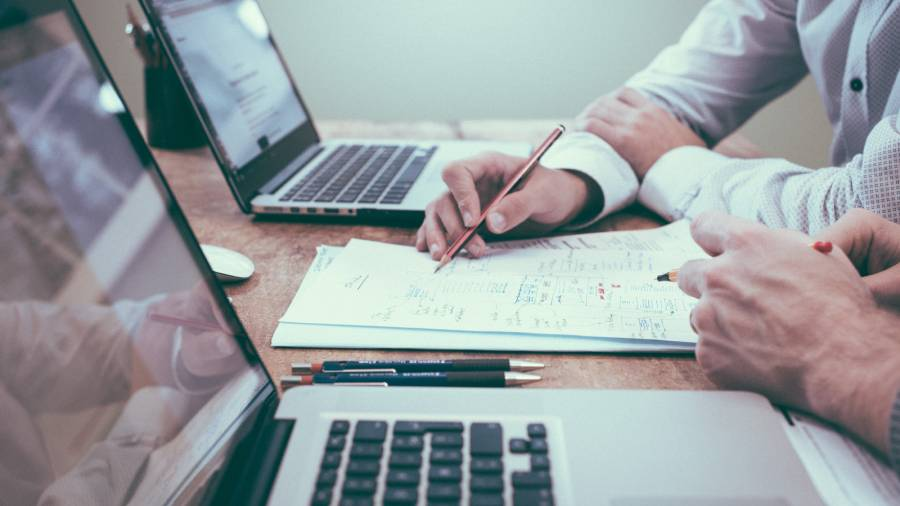 HMRC's IR35 tool fails to determine employment status in a fifth of cases