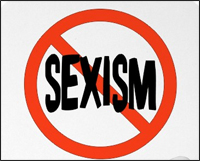Maggie Berry: Sexism in the workplace – not everyone is having a laugh