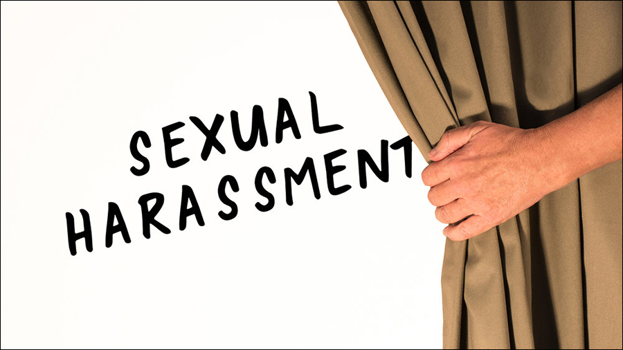 EHRC release guidance and tips on how to deal with harassment