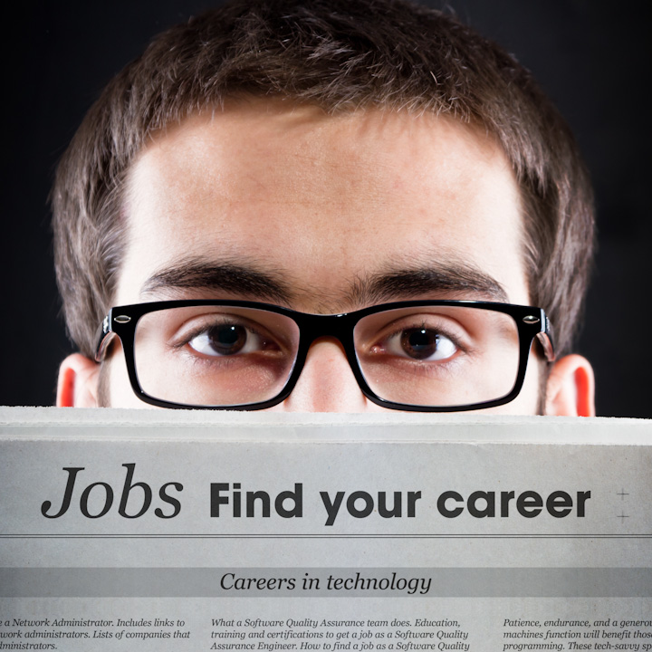 Amy Edwards: How to make your job vacancies appeal to Generation Y