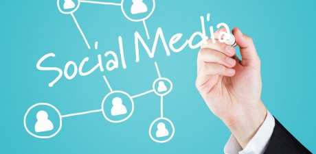 Recruiting on social media is proven. And no longer can it be ignored, as savvy job seekers take to social […]