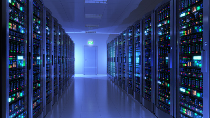 Demand for IT security skills grows in line with adoption of cloud and mobile technologies