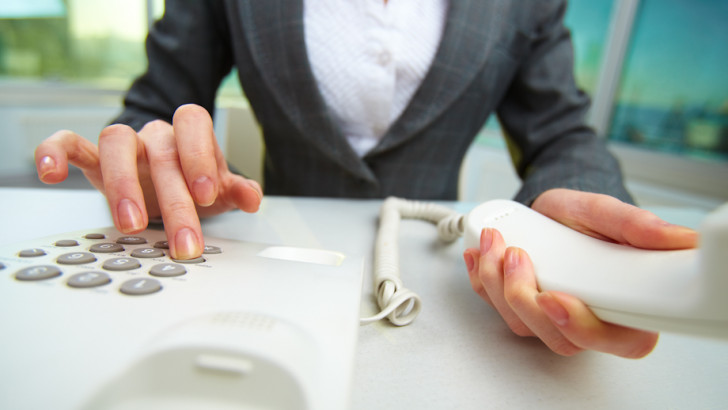 Half of UK workers have had an ex-colleague attempt to poach them
