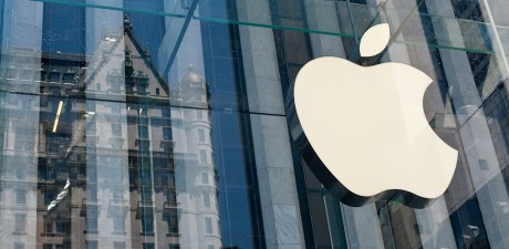 Technology giant Apple is known for being the cutting edge of creativity, in terms of both the products it makes […]