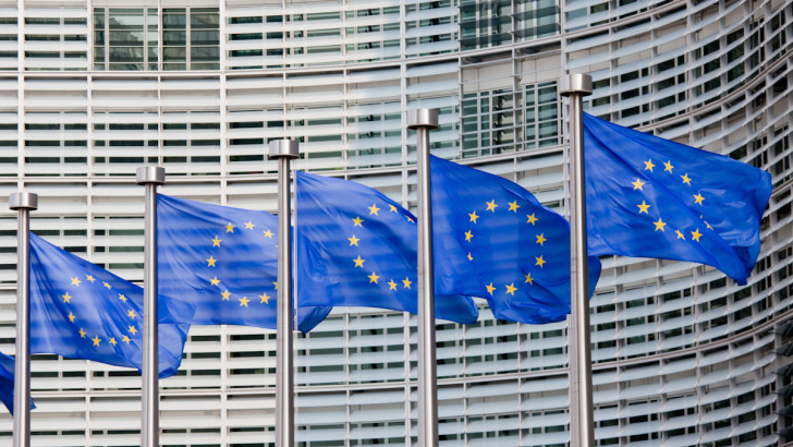 CBI says EU benefits every UK household by up to £3000 per year