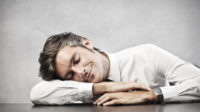 Kenneth Freeman: Help your workers beat the afternoon slump