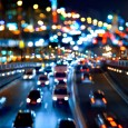 Drivers may be able to subscribe to a 'cloud' of driverless cars within the next decade, according to LeasePlan UK, […]