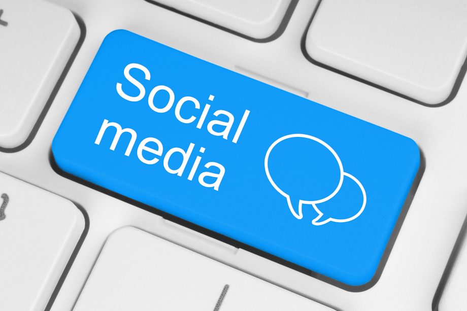UK employees want clarity of social media policies.