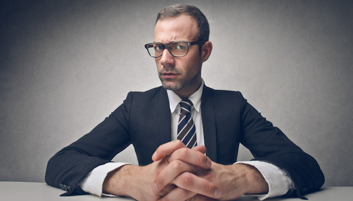 Managers lack empathy and fail to consider the consequences of their decisions