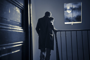 Over half of senior leaders feel it was not worth reaching their level due to the loneliness the job brings with it