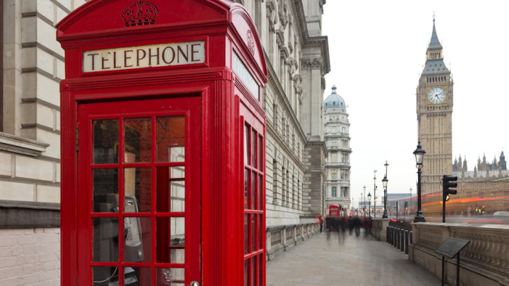 Charity fast becoming 'millennial magnet' for London businesses