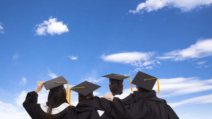 Government stats disguise extent of UK graduate over-qualification, say CIPD and The Edge Foundation