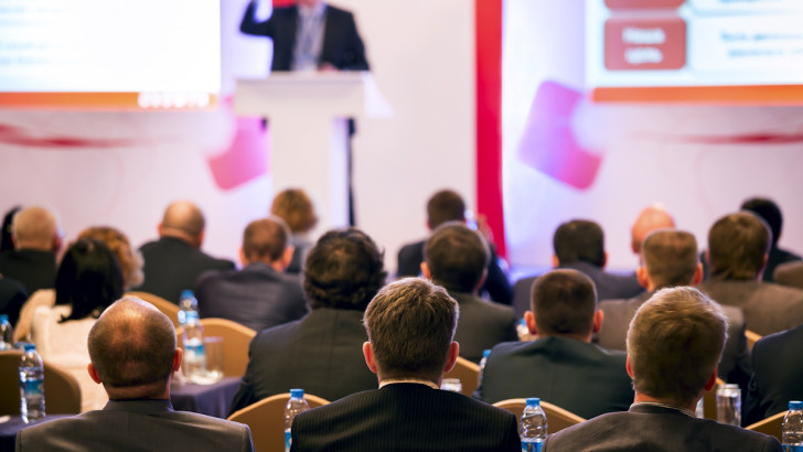 HRreview are official media partners for the 'Innovation in Recruitment & RPO Summit' on Thursday 19th September 2013 in London