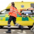 UNISON, the UK's largest health union is warning the ambulance service is on the verge of breaking down and that […]