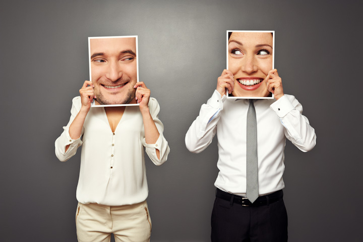 Azmat Mohammed: How can recruiters and clients work closer and more effectively?