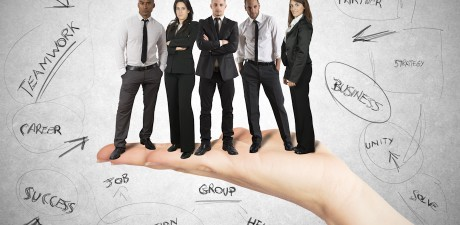 Team building activities are now widely accepted as a given in companies big and small, but they have actually enjoyed […]
