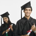 New research from graduate-jobs.com – the largest independent graduate jobs board in the UK – shows that on average, female […]