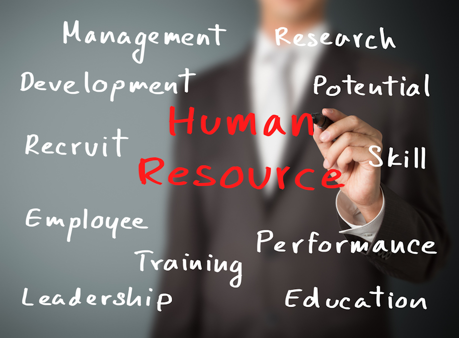 Matthew Howse & Nick Thomas: The importance of the performance management procedure