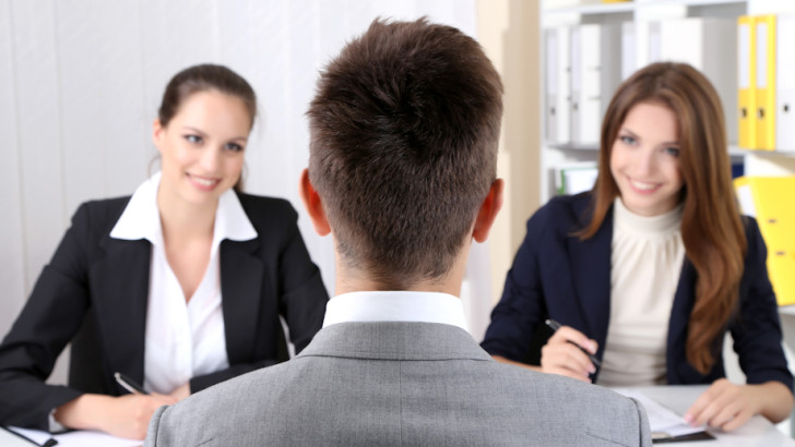 Steve Othen: Is the candidate experience really that important?