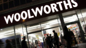 Woolworths redundancy case: Comments from the community – Part 2