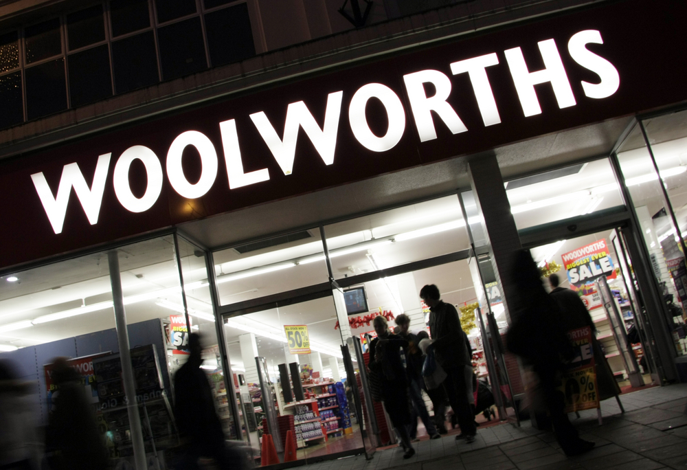Woolworths redundancy case: Comments from the community – Part 1