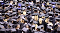 Tamir Davies: What are the legalities of working for free when you are a graduate?