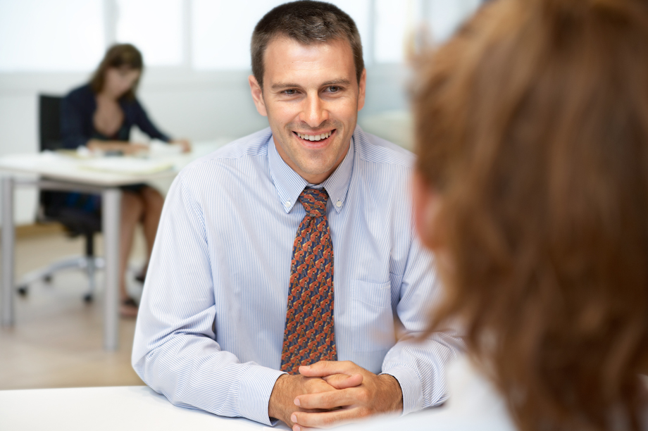 Only a third of HR Directors conduct exit interviews