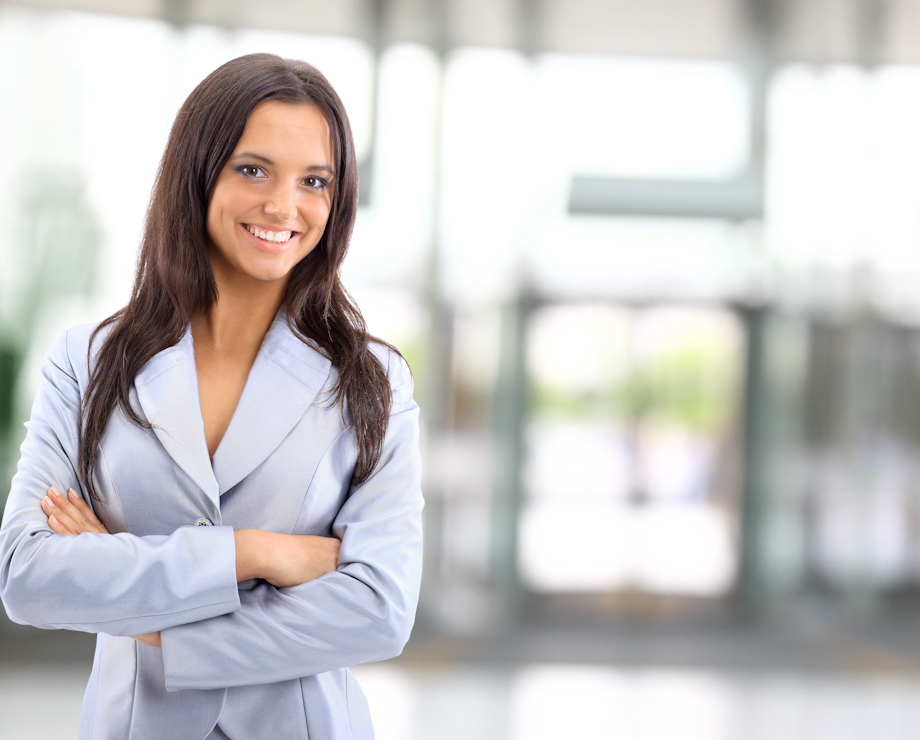 Gen Y females ideally positioned to excel in the leadership race of tomorrow