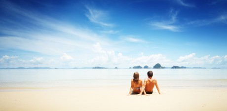After being the hot HR topic of early summer, the calls for action in respect of longstanding underpayment of holiday […]