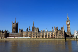 UK government issues plan to tackle gender inequality following MP maternity row