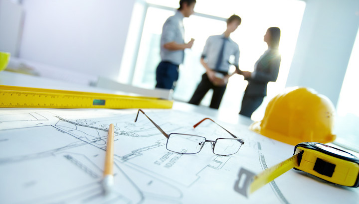 Would you complete a risk assessment for using a tape measure?